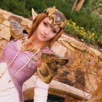 Zelda-II-Banner