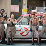 movie-review-ghostbusters-2016