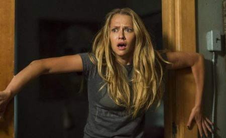 movie-review-lights-out