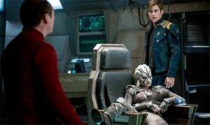 movie-review-star-trek-beyond