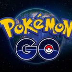 Fake Pokemon Go! Apps Could Contain Malware