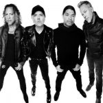 New Metallica Single and Album News