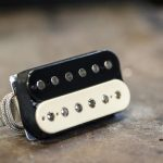 Guitar Gear Review: Seymour Duncan Custom Shop S-Deco Humbucker