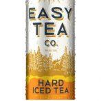 easy-tea