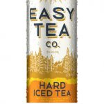 MillerCoors Debuts New Hard Iced Tea: Easy Tea Co.