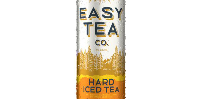 iced tea 12 fl oz 6 pack walmart hard sweet tea recipe food republic ...