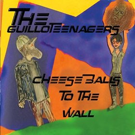 guilloteenagers
