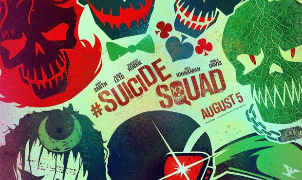 movie-review-suicide-squad
