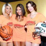 hoops-girls-love-sports