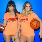 hoops-girls-love-all-sports