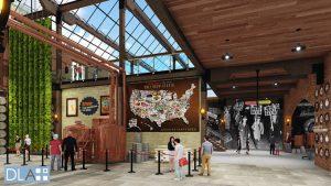 museum-of-beer