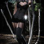 vivid-vivka-cosplay-3