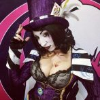 vivid-vivka-cosplay-4