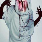 vivid-vivka-cosplay-9