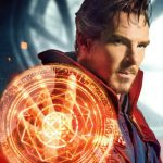 Review: Doctor Strange – Is it a Perfect Film?