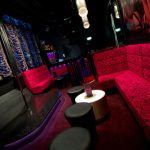 Gentlemen's Club Review: Long Legs (Manchester, United Kingdom)