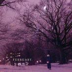 february-cd-from-stains-of