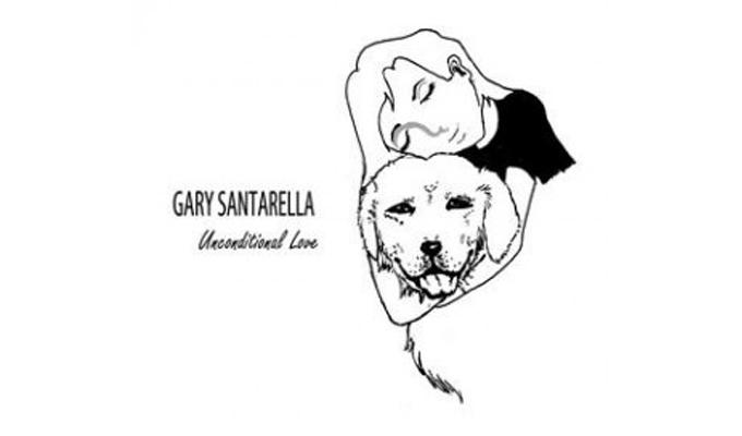 gary-santerella