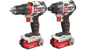 porter-cable-drill-driver-k