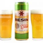 Suds With Securb: Resin by Sixpoint Brewery is the Perfect IIPA