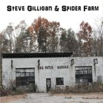 Review: Dog Patch Garage by Steve Gilligan & Spider Farm