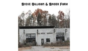 steve-gilligan-and-spider-f