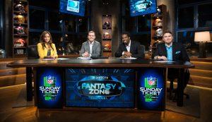 fantasy_zone-banner