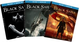 giveaway-black-sails