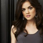 Check Out The Topless Hacked Pictures Lucy Hale Doesn't Want You To See
