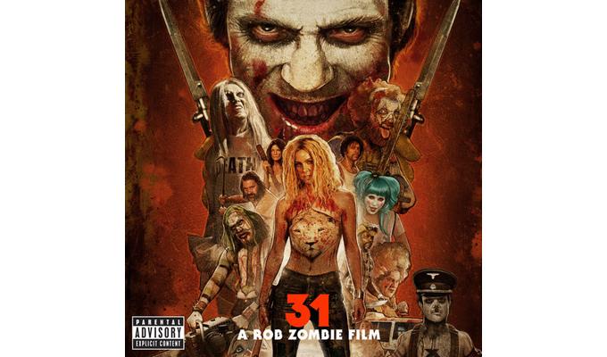 rob-zombie-31