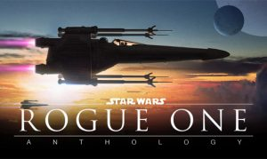 rogue-one-movie-review