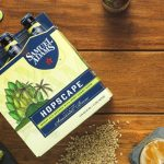 Samuel Adams Introduces Two New Brews: Hopscape And Fresh As Helles