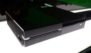 xbox-one-680