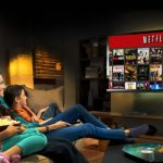 Netflix Announces Free Streaming Service
