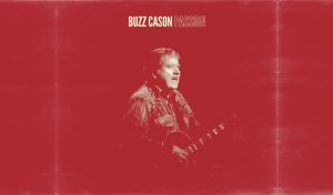 Review-Buzz-Cason-Passion