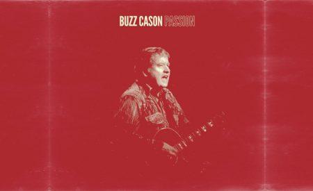 Review-Buzz-Cason-Passion