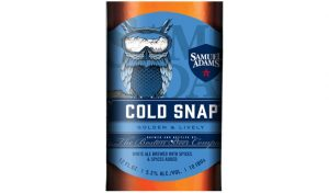 Sam-Adams-Cold-Snap-Review
