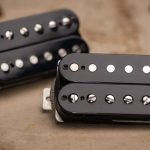Review: Seymour Duncan 59 Model Humbucker Set