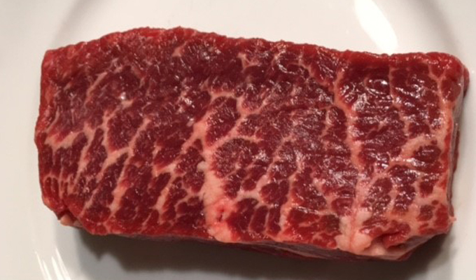 Steak-680