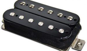 mojotone-sledgehammer-6-string-783x445