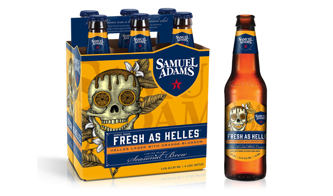 Fresh-As-Helles