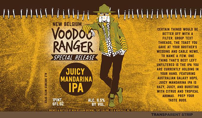 New-Belgium-Voodoo-Ranger-J