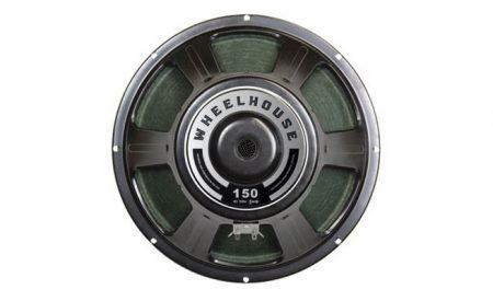 Wheelhouse 150 review
