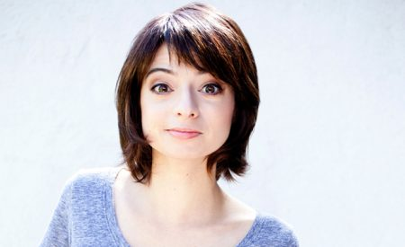 kate-micucci-naked