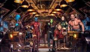 Guardians-of-the-Galaxy-680