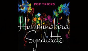 Hummingbird_Syndicate-680
