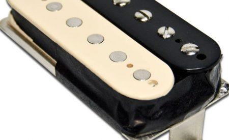 Mojotone-Alnico-3-zebra-750x445