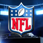 NFL 2017 Preseason Dates and Times Announced