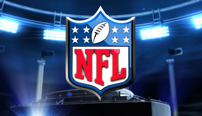 NFL-2017-schedule