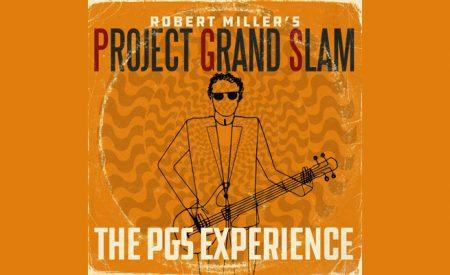 Project-Grand-Slam
